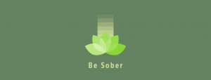 Be Sober - Quit Drinking