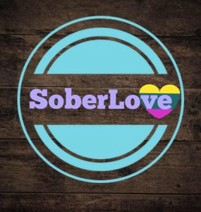 Interview with Katie Lang from SoberLove Coaching