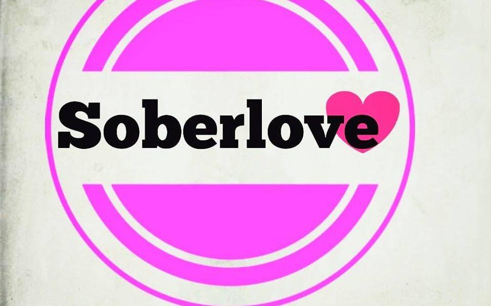 SoberLove