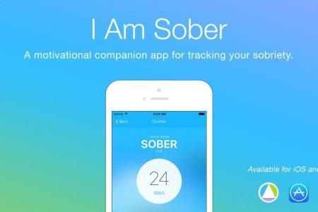 Should I count the days since I became sober?