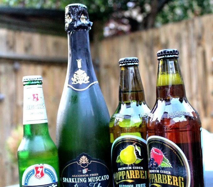 alcohol-free-beer-cider-wine