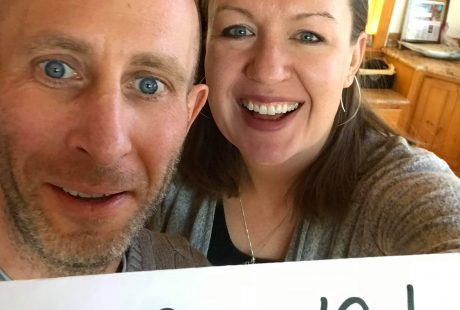 200 Days Sober with Annie Grace