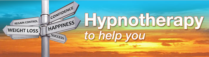 Hypnotherapy and alcohol