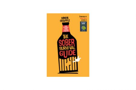 Quit Alcohol Books
