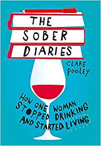 Best Quit Alcohol Books