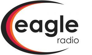 Quit Alcohol Interview - Eagle Radio