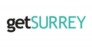 Get Surrey News - Simon Chapple Quit Alcohol