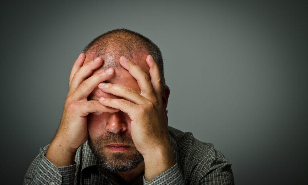 Handling difficult feelings