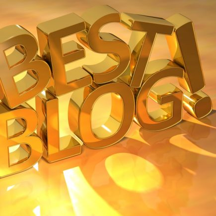 Best Sober Blogs - Quit Drinking Alcohol