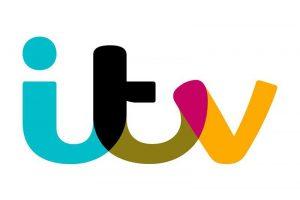 Simon Chapple - Sobriety on ITV