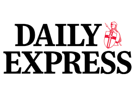 Daily Express - How to break bad habits...for good