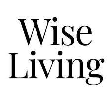 Wise Living Magazine - Quit Alcohol